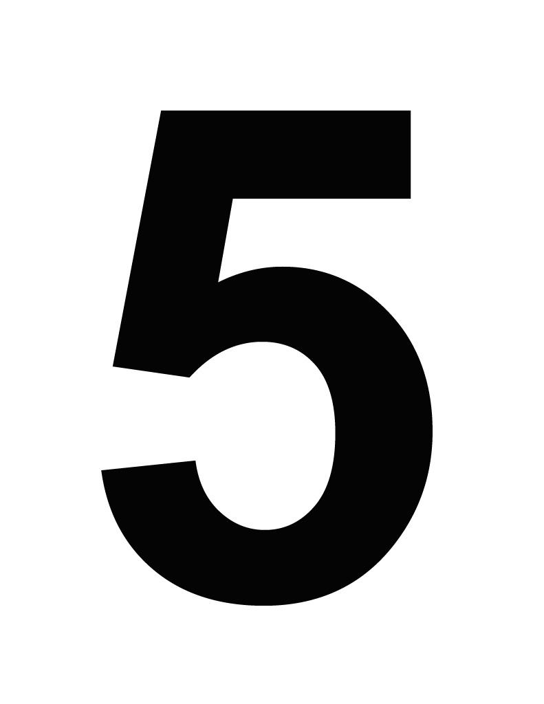 קבוצה מס' 5