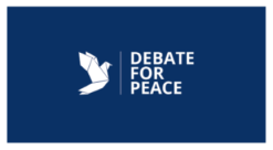 Debate for Peace Model UN