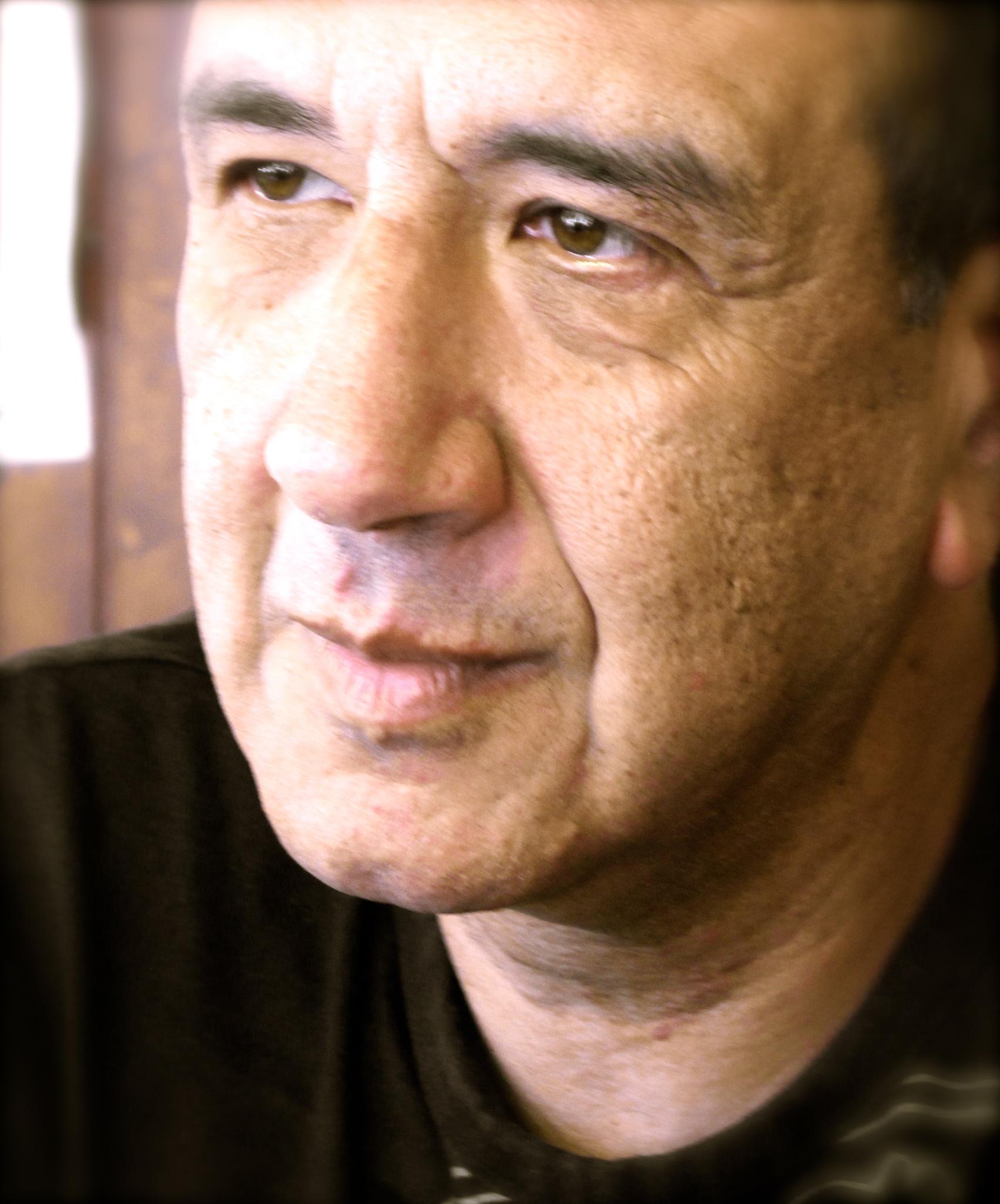 רוני סומק